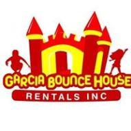 garcia's bounce house