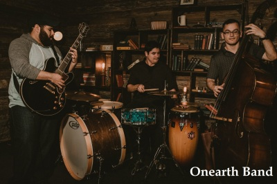 Onearth Band